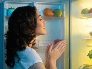 jak przechowywać jedzenie, jak przechowywać żywność, przechowywanie żywności