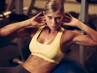 Rodzaje fitnessu - na czym polegają