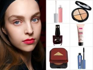 Kosmetyki do makijaż, bez których nie wyobrażamy sobie życia