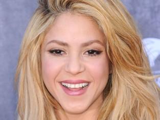 Shakira pokazała zdjęcie drugiego synka ktore są absolutnie urocze