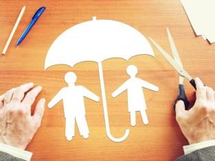 Jak dopisać współmałżonka do ubezpieczenia w ZUS