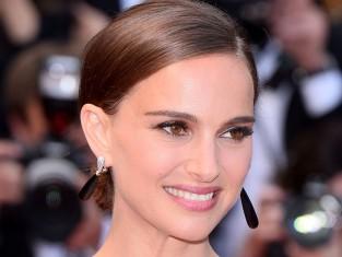 Natalie Portman odwiedzi Polskę