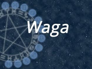 Horoskop miłosny dla Wagi