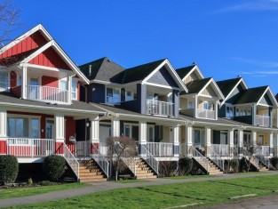 Ile kosztuje utrzymanie mieszkania bezczynszowego?