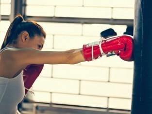 Jak aktywność fizyczna wpływa na odporność?