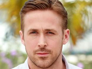Ryan Gosling, co wiesz o Ryanie Goslingu, Ryan Gosling quiz