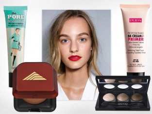 Jakie kosmetykai do makijażu warto mieć