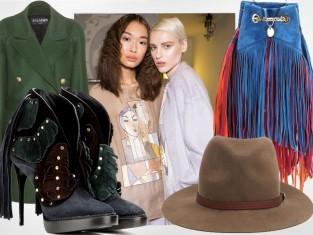 marzenia fashionistki - sierpień