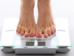 Dlaczego waga nie spada - 5 powodów