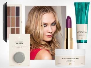 Kosmetyki H&M czy warto kupić
