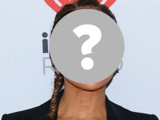 Jennifer Lopez w grzywce, grzywka Jennifer Lopez, fryzura Jennifer Lopez