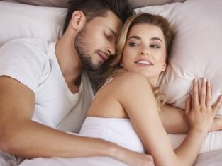 Jak rozmawiać z partnerem o seksie