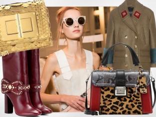 marzenia fashionstki październik 2015
