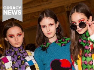 moda trendy wiosna-lato 2016