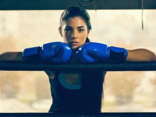 Niebezpieczne dyscypliny sportowe - 7 zagrażających życiu