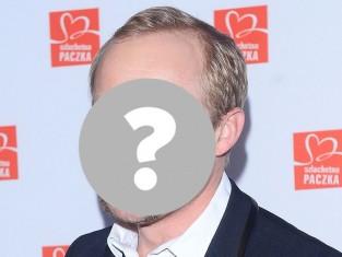 Piotr Adamczyk  wąsy, wąsy Piotra Adamczyka