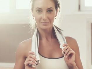 Jak ćwiczyć w domu, by schudnąć? Poznaj prawdę!