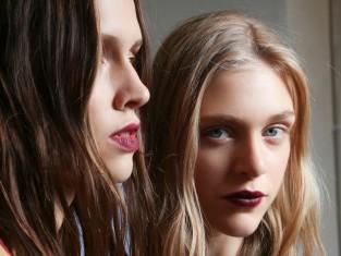 Jak unikać błędów w makijażu