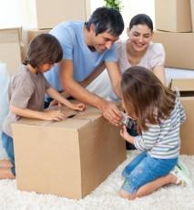 Jak urządzić pokój dla dziecka - zbiór najlepszych porad
