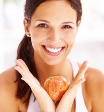Dieta jabłkowa - zasady i efekty