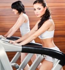 Ćwiczenia na całe ciało - lista najlepszych propozycji