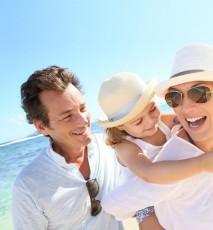 wakacje z dzieckiem, rodzinny wyjazd na weekend, weekend z dzieckiem, gdzie jechać z dzieckiem