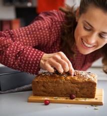 jak uratować potrawę, sposoby na wpadki w kuchni