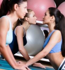 Smukła sylwetka bez diety - 10 rad jak osiągnąć