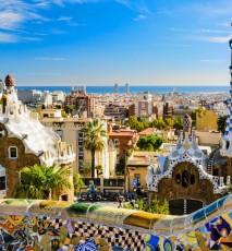Co warto zobaczyćw Barcelonie