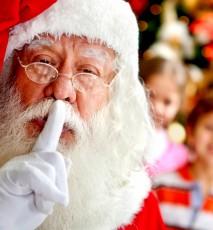 Odwiedziny św. Mikołaja w domu - co robić
