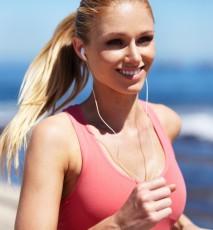 Jak pozbyć się brzucha - sprawdź jak skutecznie pozbyć się oponki