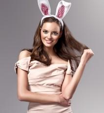 Odchudzanie w czasie Wielkanocy - jak nie przytyć w święta