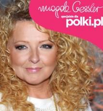 Magda Gessler składa życzenia na Wielkanoc
