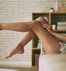 Ćwiczenia na uda - 3 najlepsze ćwiczenia odchudzające