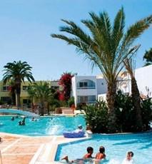 najlepsze hotele grecja, grecja hotel, kreta hotel, ranking hotele grecja