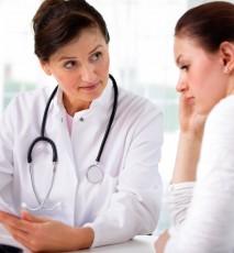 Zrosty na macicy - jak leczyć - porady ginekologa