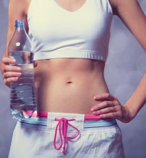 Szybka dieta - zasady diety kopenhaskiej