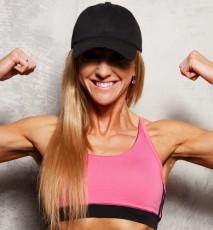 jak jest na siłowni - obalamy mity