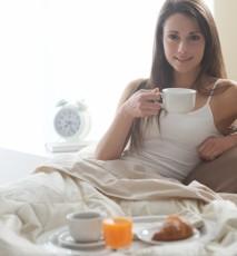 Co zjeść na śniadanie - najlepsze propozycje dla każdego