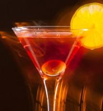 drink, cosmopolitan, przepis na drinka, przepis na cosmopolitan, seks w wielkim mieście