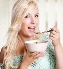 Insulinoodporność - co i jak jeść przy zagrożeniu cukrzycą