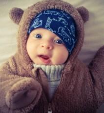Pierwsze 3 doby z życia dziecka - to musisz wiedzieć