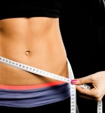 Budowanie masy mięśniowej - prawdy i mity o rzeźbieniu ciała