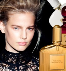 Tom Ford perfumy