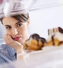 Jak przestrzegać diety - 5 prostych sposobów