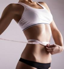 Trening callanetics - zasady i najlepsze ćwiczenia