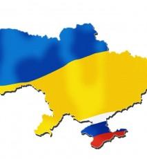 """Wystawa """"Krym: złoto i tajemnice Morza Czarnego"""" - kontrowersje wokół zbiorów"""