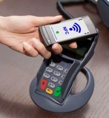 Płacenie telefonem - 6 rzeczy które musisz wiedzieć