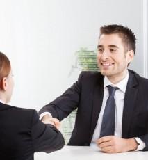 Po czym poznać że ktoś kłamie na rozmowie kwalifikacyjnej
