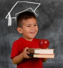 Pomoc od państwa na wyprawkę szkolną - na co możesz liczyć